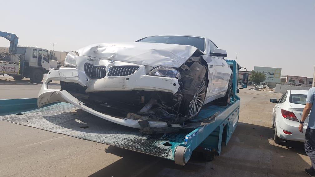 سطحة شمال الرياض0537799400 لنقل السيارات داخل وخارج الرياض 24 ساعه