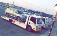 شحن سيارات بالسعودية 0547819622